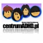 NZOZ Sudeckie Centrum Zdrowia - Szpital Psychiatryczny dla Dziec, szpital psychiatryczny dzieci i młodzieży w niemczy, Pieszyce