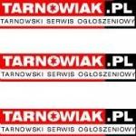 TARNOWIAK.PL, tarnów, Tarnów