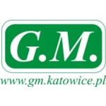 G.M., sprzedaż namiotów, Mysłowice