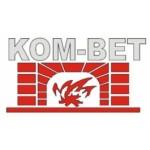 Kom-Bet Producent Kominków, Producent kominków, Koszalin