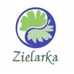 Zielarka, zioła, Łódź