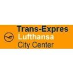 """""""TRANS-EXPRES"""" Sp. z o.o., biuro podróży, Ełk"""