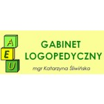 Gabinet logopedyczny mgr Katarzyna Śliwińska, Logopedia, Ostrów Wielkopolski