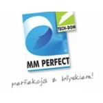 MM PERFECT, SERWIS  URZĄDZEŃ CZYSZCZĄCYCH, Gorzów Wielkopolski