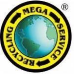 Mega Service Recycling, Zakład Przetwarzania ZSEiE, Bielsko-Biała
