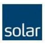 Solar Polska, Elektrotechnika i elektryka, Łódź